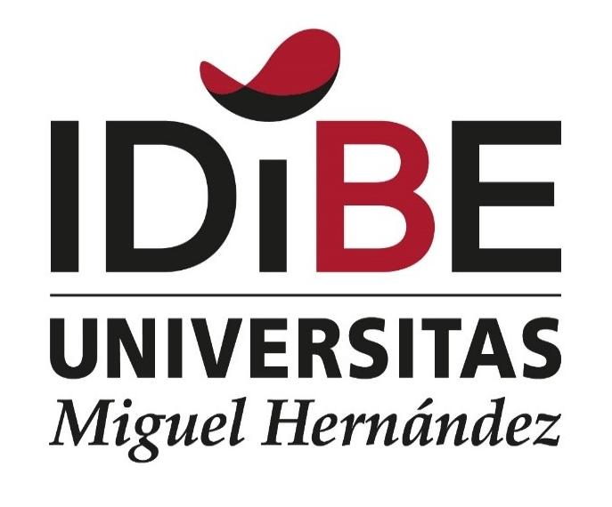 IDIBE